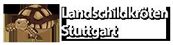 Landschildkröten Stuttgart Logo